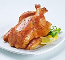 куриное мясо состав