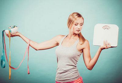 Как похудеть с помощью яблочного уксуса в домашних условиях быстро.