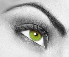 Что может рассказать о человеке цвет глаз