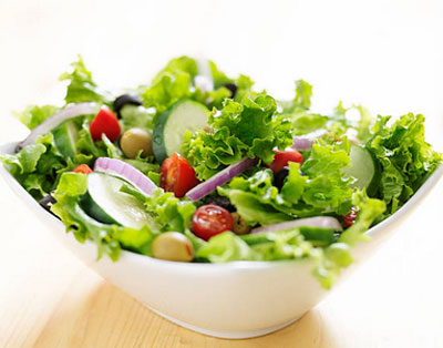 Огуречная диета для похудения: отзывы и результаты, можно ли похудеть на огурцах и кефире