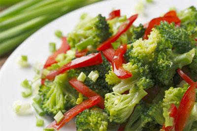e3bdbb41a7b6 День здорового питания и отказа от излишеств в еде - 2 июня