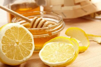 Имбирь, лимон, мед, корица: рецепт для похудения.
