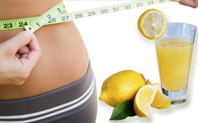 Рецепт диеты: пищевая сода, лимон и мед стоковое фото.