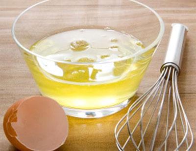 Яичный белок для лица - рецепт домашнего омоложения 74