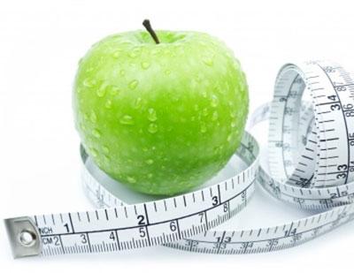 Разгрузочные дни для похудения: на кефире, на гречке, на яблоках.