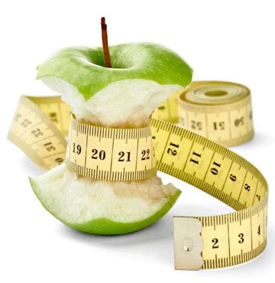 Разгрузочный день на яблоках. Как похудеть не голодая на 2 кг на.