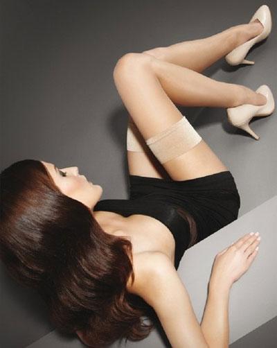 Нюхать ноги женские — img 9