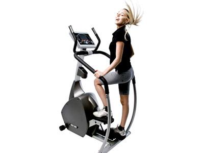 степпер тренажер сколько надо заниматься чтобы похудеть
