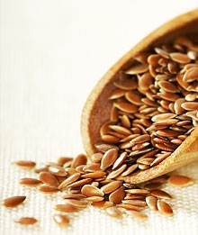 Семя льна рецепты лечения