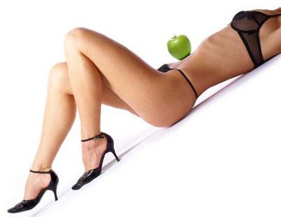Что нужно есть чтобы похудеть и не поправиться