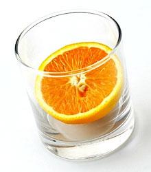 Что кушать зимой топ-10 полезных продуктов