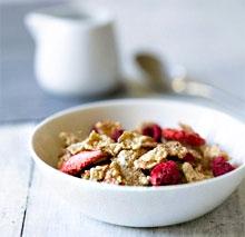 Польза и вред для здоровья сухих завтраков