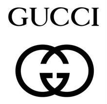 16c45ce07279 Женская парфюмерия Gucci: классика и новинки. Женский сайт www ...