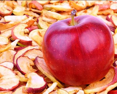 dried-apples.jpg