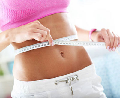 метформин для похудения