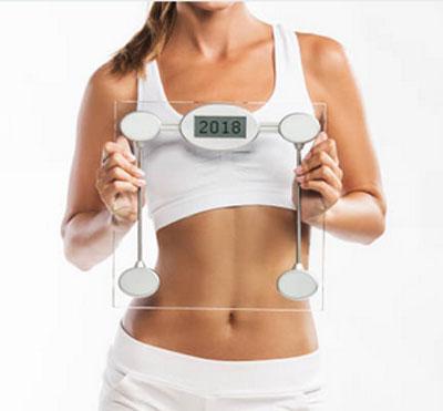 Метформин для похудения: применение, как правильно пить таблетки, можно ли вообще пить Метформин 500