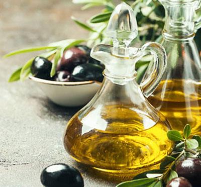 Оливковое масло для женщин - польза и применение