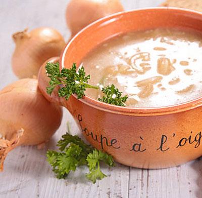 Луковый суп для похудения: рецепты для диеты, отзывы.