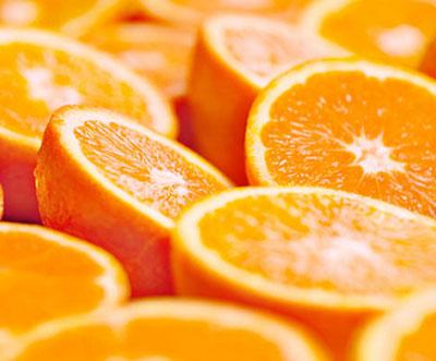 Цитрусовая монодиета (яйцо, апельсин, грейпфрут, гречка.