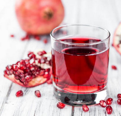 Пей сок и худей: диета, которая тебе понравится | журнал cosmopolitan.