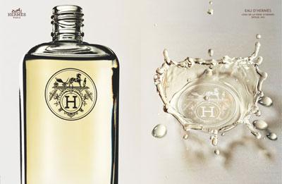 0b1c46581e95 Мужская парфюмерия Hermes  классика и новинки. Женский сайт www ...