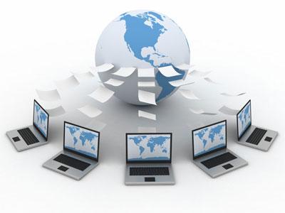 Хостинг и хостинг провайдеры бесплатный хостинги поддержкой php