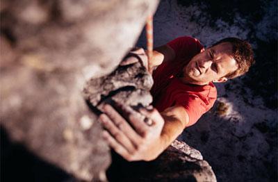 Международный день альпинизма День альпиниста - отмечается 8 августа