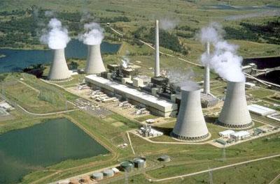 День работника атомной промышленности в России - отмечается 28 сентября