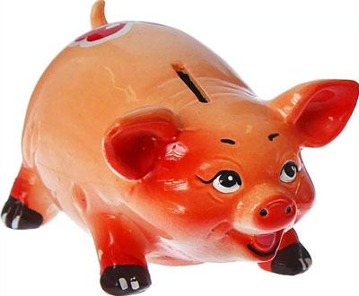 """Как встретить год Свиньи 2019, чтобы он был счастливым: приметы, меню, одежда"""""""