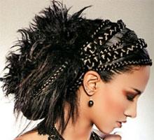 Уход за волосами по гороскопу