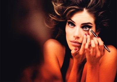 7 секретов, как быть красивой без макияжа - Шаг к Здоровью 89