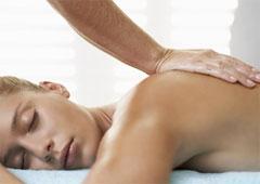 Как правильно делать массаж. Учимся делать массаж
