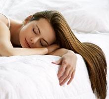 Как быстро уснуть ночью в домашних условиях 40