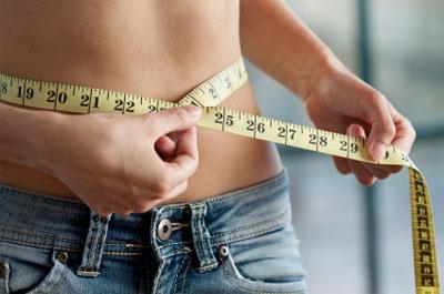 Весенний призыв  как похудеть раз и навсегда