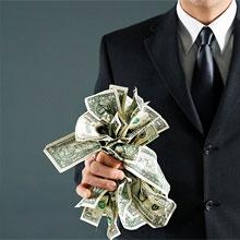 Изображение - Муж миллионер реальность или мечта how-marry-millionaire