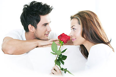 Секс с женатым мужчинам в гостинице