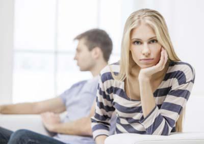 Почему муж оскорбляет и обижает как себя вести в ответ