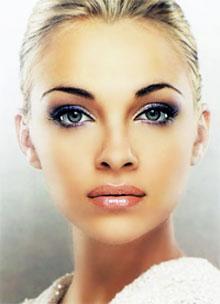 Как улучшить цвет лица: средства мгновенно улучшающие цвет лица
