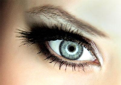 Воспаления глаз: причины и как снять. Капли и народные средства от ...