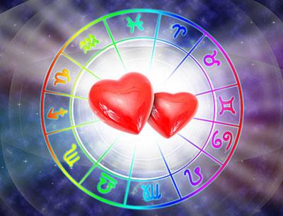 гороскоп любви на неделю по знакам зодиака