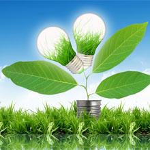 Международный день энергосбережения 2019 в 2019 году