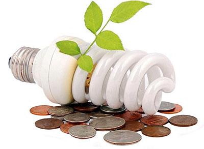 Международный день энергосбережения 2019