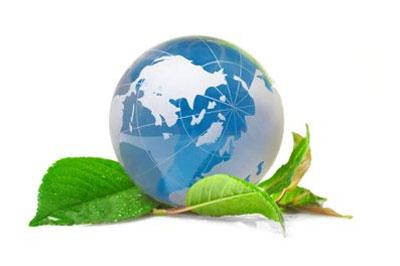 Международный день энергосбережения 2019 рекомендации