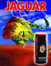 Действия напитка ягуара аниме похожее на фейри тейл и наруто