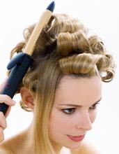 Средства укладки волос. Уход за волосами дома. Как сделать укладку волос. Как уложить волосы