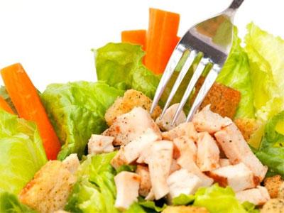 Мясная диета для похудения: меню с мясом, отзывы, рецепты