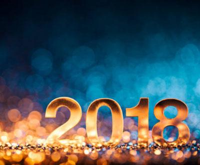 2018 картинки с новым годом 2018 год обезьяны 2018