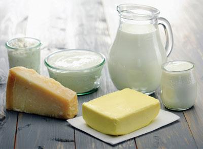Обезжиренные продукты: польза и вред. Как обезжиривают продукты