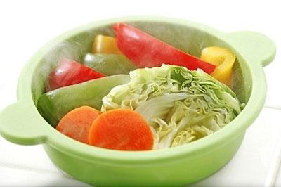 Луковый суп для похудения: меню, рецепты, отзывы. Женский сайт www ...