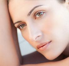 Фотоомоложение можно делать при мастопатии Консультация врача озонотерапевта Улица Парижской Коммуны Чебоксары